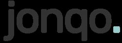 Professionele website laten maken – Wordpress webdesign Amsterdam Logo